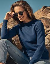 X.O Sweater Women