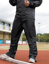 Waterproof 2000 Sport Trouser