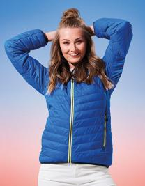 Women´s Acadia II Warmloft Down-Touch Jacket